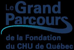 GP2016_Logo_Coul